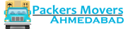 Packers Movers Ahmedabad